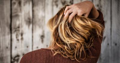 5 Maker Alami untuk Membuat Rambut Menjadi Lebih Halus