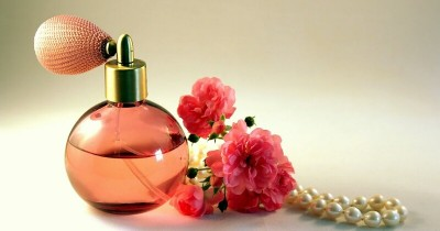 Jangan Asal Taruh, Ini Dia 5 Cara Menyimpan Parfum Tepat