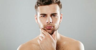 Laki-laki Juga Bisa Memalsukan Orgasme, Ini 5 Tanda Umumnya