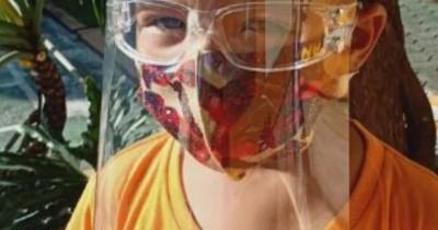 Protokol Perlindungan Anak Penyandang Disabilitas saat Pandemi