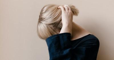 Rambut Ketombean Coba 9 Rekomendasi Sampo Anti Ketombe Ini Yuk