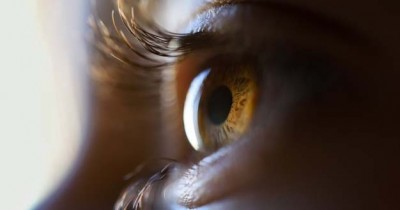 7 Jenis Sakit Mata Umum Dialami oleh Anak
