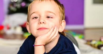 Waspada 7 Gejala Mata Malas Anak Cara Mengatasinya