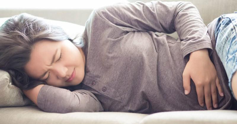 8 Penyebab Sakit Perut Sebelah Kiri Pada Anak Remaja Popmama Com