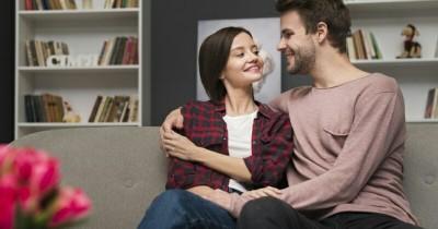 5 Rahasia Membuat Istri Semakin Sayang Suami