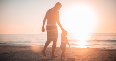 Perlukah Anak-Anak Menggunakan Sunscreen Simak Penjelasan Disini