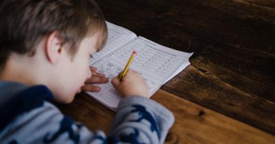 Cara Mengajarkan Anak Menghafal Perkalian 1 Sampai 10