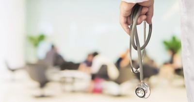 Biaya Operasi Caesar Rumah Sakit Besar Area Jakarta Terbaru