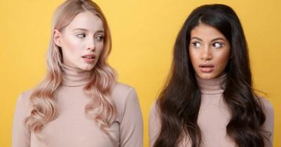 5 Cara Elegan Menghadapi Sahabat Berubah Sikap