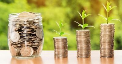 Siap Hadapi Resesi Ekonomi, 5 Aset Ini Bisa Jadi Pilihan Investasi