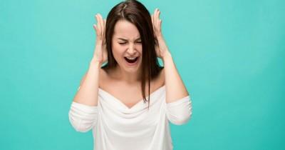 5 Ciri Mental Breakdown Dialami Seseorang