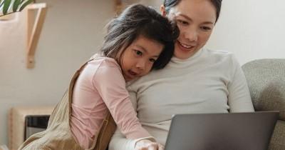 5 E-commerce Khusus Perlengkapan Mama si Kecil Indonesia