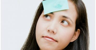 Ketahui, Ini Penyebab dan Cara Mengatasi Wajah Berminyak saat Hamil