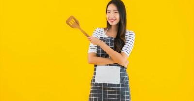 5 Rekomendasi Frozen Food Cocok Camilan Keluarga Rumah