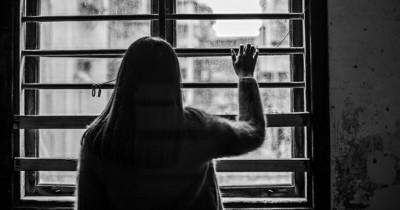 5 Macam-Macam Skizofrenia Dialami Seseorang