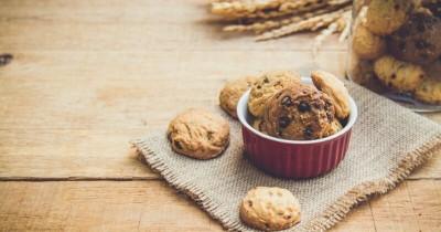 5 Rekomendasi Cemilan Terbaik Program Diet