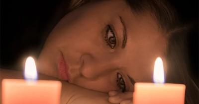 Ketidakmatangan Emosi Jadi Pemicu Pernikahan Seumur Jagung, Benarkah?