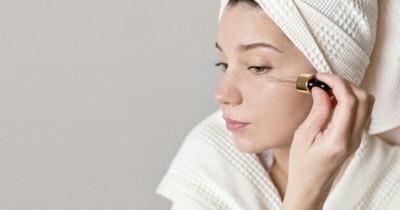 5 Cara Menggunakan Serum Wajah Merasakan Manfaatnya