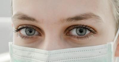 Perhatikan 5 Cara Tepat Gunakan Masker Cegah Penularan Covid-19