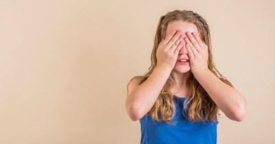 Hal Harus Dilakukan Jika Anak Melihat Orangtua Berhubungan Intim