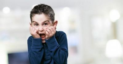 5 Rekomendasi Bedak Gatal Anak Aman Ampuh