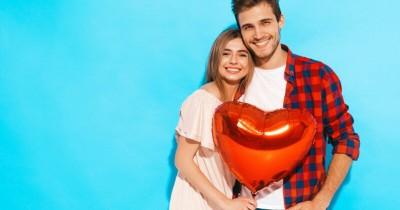 5 Cara Mencegah Perselingkuhan dalam Hubungan Rumah Tangga
