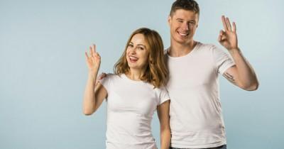 5 Cara Memberi Ruang Suami Tanpa Mengabaikannya