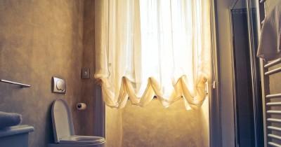 Apakah Penggunaan Toilet Bersama Rumah Berisiko Tularkan Corona