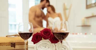 9 Gaya Berciuman Tiap Zodiak Cara Menunjukkan Kasih Sayang