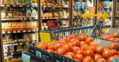 7 Groceries Online untuk Belanja Bulanan Dari Rumah
