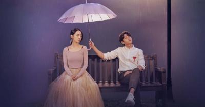 Angel's Last Mission, 7 Fakta Drama Romantis Tentang Cinta Beda Dunia