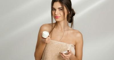 5 Produk Skin Care yang Aman Rekomendasi dari dr. Richard Lee, MARS