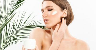 Danamu Terbatas Ini 5 Tips Menghemat Budget Skincare