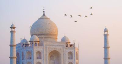 Cara Aman Salat Idul Adha Berjamaah Masjid saat Pandemi