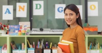 Sekolah Bekasi Diizinkan Belajar Tatap Muka Mulai 13 Juli