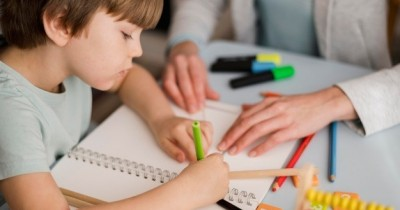 Pergantian Tahun Ajaran, Disdik Bogor Larang Siswa Belajar Tatap Muka