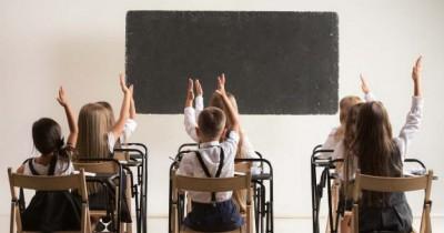 Persiapan Sekolah Tatap Muka di Yogyakarta dan Jawa Barat