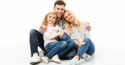 7 Peran Anak Remaja Dalam Keluarga, Jelaskan Anak Yuk Ma
