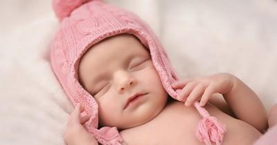 Jaga Kesehatan Kulit, Ini 5 Rekomendasi Produk Skincare untuk Bayi