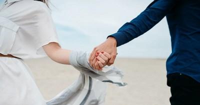Berhubungan Intim saat Masa Ovulasi, Waktu Terbaik Hamil