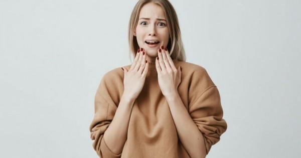 5 Manfaat Menangis yang Luar Biasa untuk Kesehatan | Popmama.com