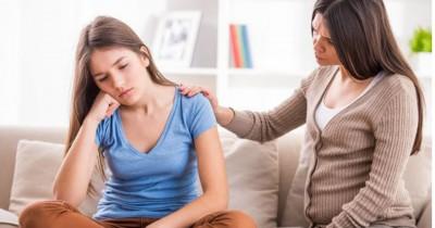 5 Cara Menjadi Orangtua Sabar Menghadapi Anak