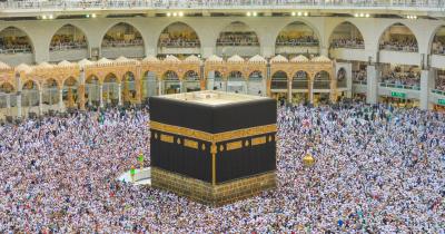 Keutamaan Puasa Tarwiyah Arafah Beserta Amalan saat Idul Adha