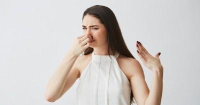 Sunnah Ini 5 Cara Nabi Menghilangkan Bau Mulut saat Puasa