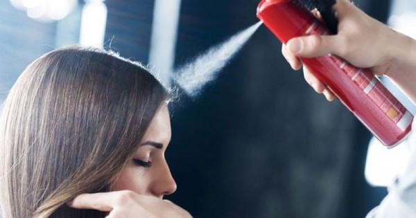 Penyebab Dan Cara Mengatasi Jerawat Di Kepala Popmama Com