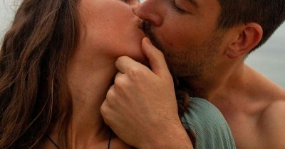 5 Posisi Seks Tahan Lama yang Buat Malam Semakin Panas
