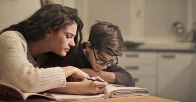Ingin Menerapkan Homeschooling Anak Perhatikan 5 Hal Berikut Ma