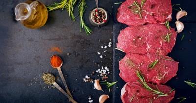 5 Resep Olahan Daging Kambing Lezat Hari Raya Idul Adha