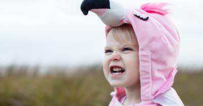 Jenis-Jenis Gangguan Bicara Anak Wajib Orangtua Ketahui