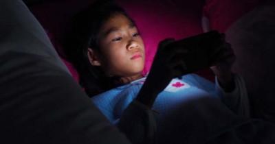 5 Cara Melindungi Anak dari Dampak Negatif Penggunaan Gadget